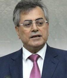 Ali-Abdel-Karim