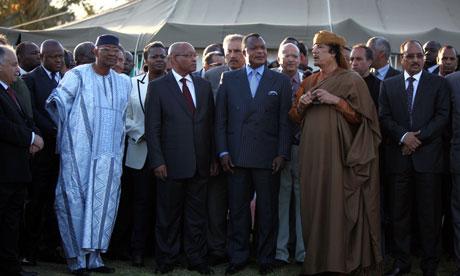 african-union-gaddafi-007
