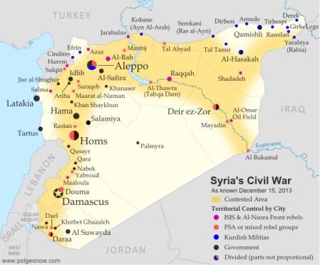 syria_civil_war_rebel_control_map_2013-12-15