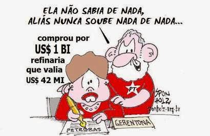 Dilma 05