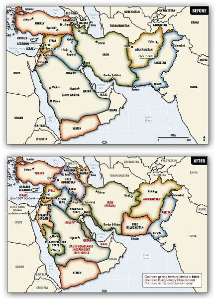 432px-Ralph_Peters_solution_to_Mideast
