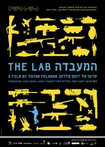 poster-the-lab