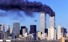O extremismo islâmico foi apresentado ao mundo como ameaça global após os ataques ao World Trade Center, em setembro de 2001